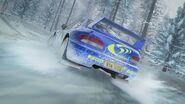 DirtRally2 ImprezaS4 Sweden 1