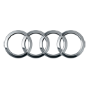 File:Icon Audi.png