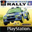 Colin_McRae_Rally