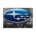 File:Icon Subaru.png