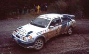 Sierra-cosworth-rally-car-colin-mcrae-derek-ringer