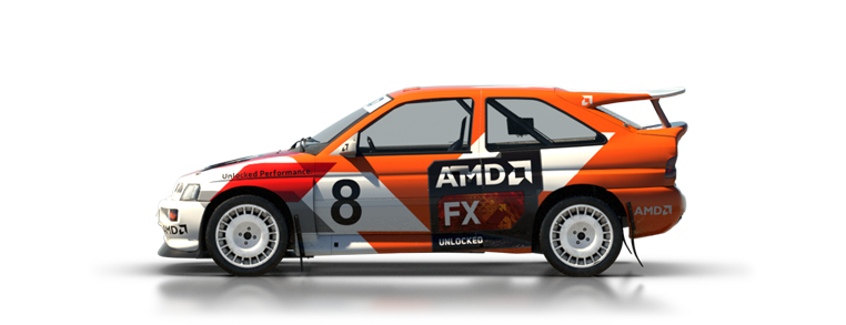 DiRT Rally Ford Escort RS Cosworth.png  sc 1 st  Colin McRae Rally and DiRT Wiki - Fandom & Image - DiRT Rally Ford Escort RS Cosworth.png | Colin McRae Rally ... markmcfarlin.com