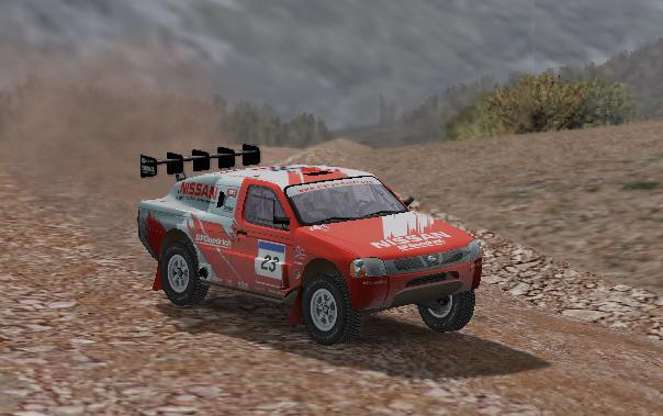 CMR2005-Nissan-Pickup-Dakar