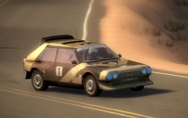 https://vignette.wikia.nocookie.net/cmr/images/d/db/CM-DiRT-Lancia-Delta-S4.jpg/revision/latest?cb=20120613204843