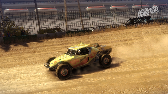 File:PRC-1 Buggy.png