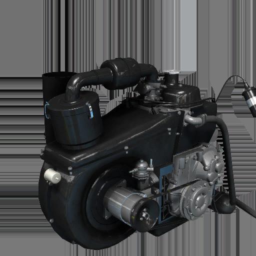Engines txt | Car Mechanic Simulator 2015 Wikia | FANDOM powered by