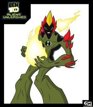 File:Swampfire Aliens Unleashed AF.jpg