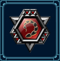 DA3-Nod Fortified Position (Heroic)