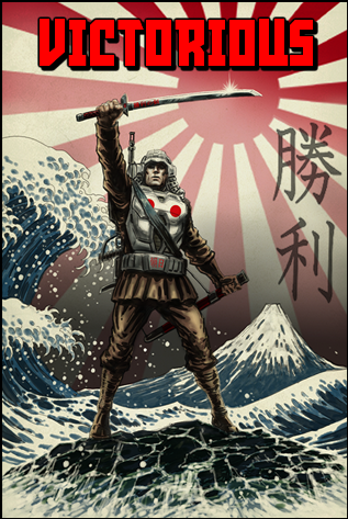 File:RA3 Imperial Warrior Propaganda.png