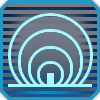 CNC4 Point Defense Shields Cameo