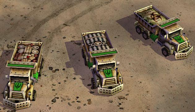 File:Generals Bomb Truck.jpg