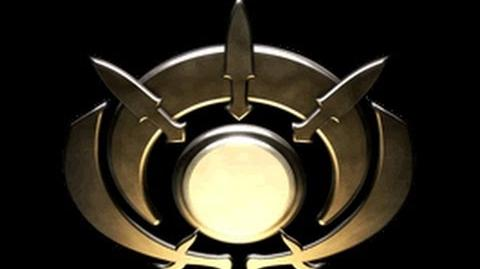 C&C Generals GLA - Mission 02 - All cutscenes 1080P