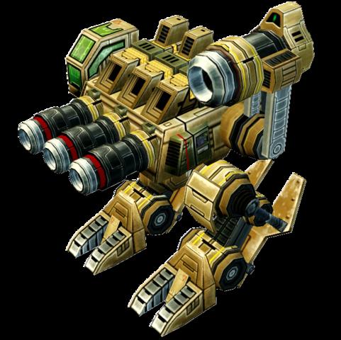 File:CNC4 Juggernaut Render.png