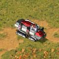 File:MCVSoviet RA2 Game1.jpg