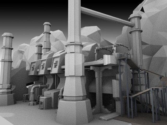 File:Ren2 Scavenger Refinery Render 4.jpg