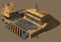 TS Dropship base Render.jpg