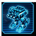 File:CNC4 Juggernaut Cameo.png
