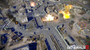 Command-conquer-generals2-screenshot2