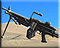 File:Gen1 Minimi Icons.png