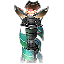 File:CNCTW Tiberium Spike Cameo.png