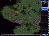 CNCRA2 Late Beta GameStar 13