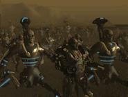 FS Cyborg Reaper cutscene 2