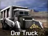 Ore Truck icon