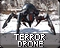RA2 Beta Terror Drone Icons