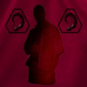 CNCR Kane Banner