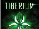 Tiberium (game)