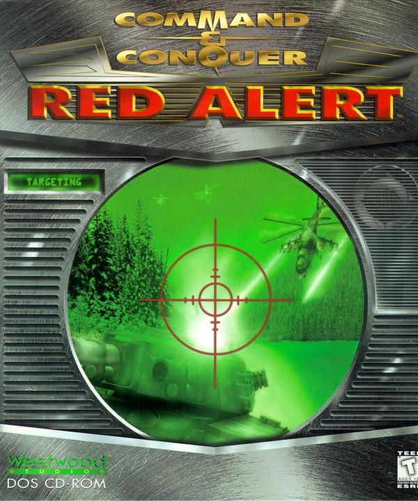 command and conquer generals 1.08 no cd