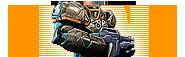 TA Zone-Trooper Research