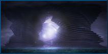 Alien tower intel