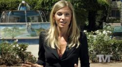 CNC4 Jill McCaffery