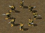 Titan Mk. I