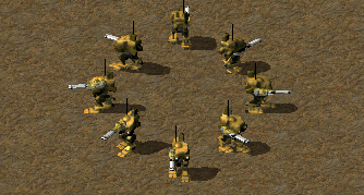 File:CNCTS Titans In-game.png