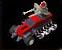 RA2 Beta Flak Track Cameo 2