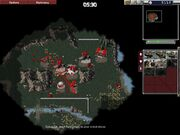 2010-10-01-lv-a8280-openra