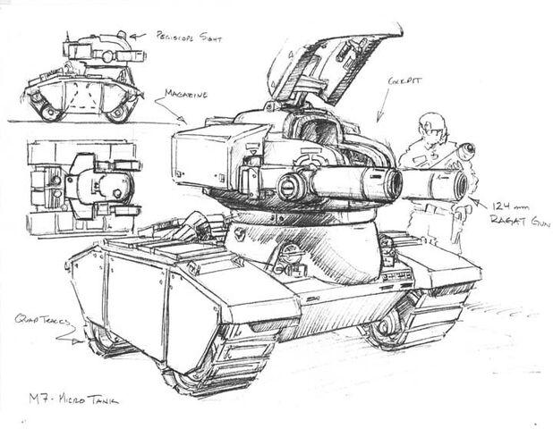 File:CNCTD M7 Micro Tank.jpg
