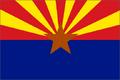 Arizona state flag.png