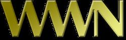 CNCR WWN Logo