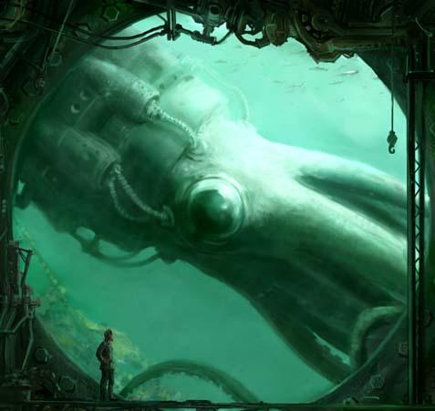 File:Giant Squid.jpg