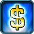 RA3 Bribe Icons