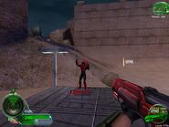 Singleplayer Ramjet Rifle Step 3