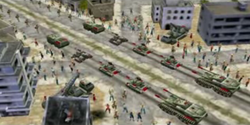 ChineseTroopsDushanbe