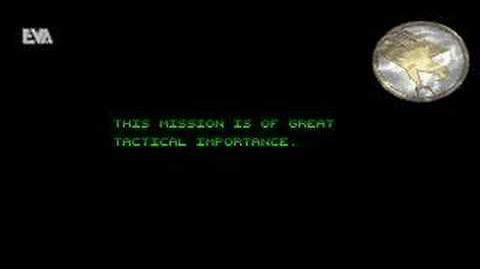 Command & Conquer Tiberian Dawn -- GDI 8b