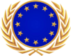 Decal EU