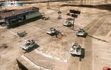 Eutank ingame