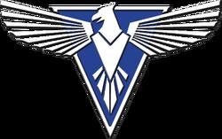 RA3 Emblem Allies