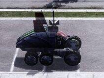 250px-Nod emissary-1-